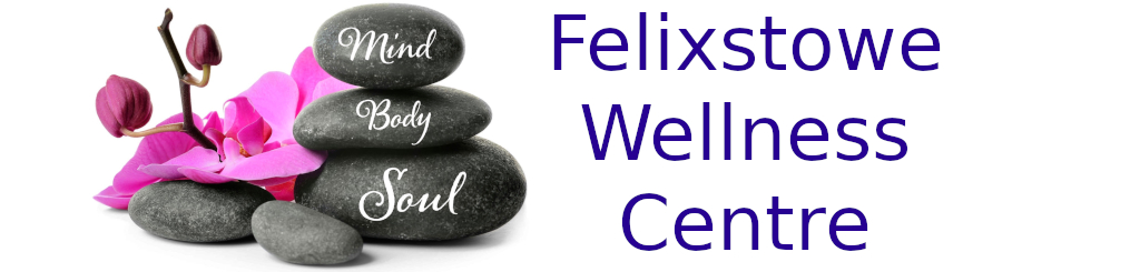 Felixstowe Wellness Center